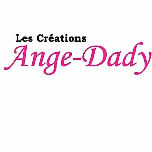 ange dady